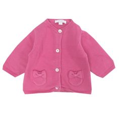 Adriano Jacometti | too-short - Troc et vente de vêtements d'occasion pour enfants