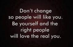 #selffulfilling prophecy