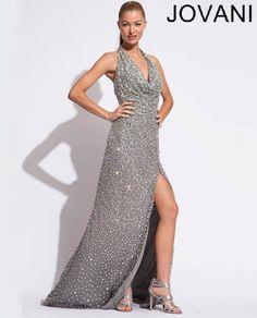 Jovani Evening Dress 78184