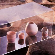 handmade porcelain ceramics, photographed by Pablo Martin Modern Ceramics, Porcelain Ceramics, Pottery, Tableware, Handmade, Instagram, Ceramica, Dinnerware, Hand Made