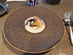 't Zilte, Antwerpen - Restaurantbeoordelingen - TripAdvisor