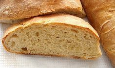 This recipe for Challah, also know as egg bread, is delicious in its own right but it also makes the most phenomenal french toast, french toast casserole, or bread pudding! No bread machine is required for this recipe! Cinnamon Roll Bread, Cinnamon Rolls, Bread Recipes, Cooking Recipes, Muffin Recipes, Savarin, French Toast Casserole, Challah, Easter Dinner
