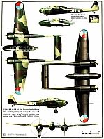 Fokker G-1 (134) Page 02-960