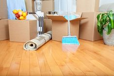 A move out cleaning service is an essential part of vacating a rental house or apartment. What are the benefits of a good vacate cleaning? Let's learn. Move Out Cleaning Service, Move In Cleaning, Deep Cleaning Services, Cleaning Maid, Moving Boxes, Moving Out, Moving Tips, Moving And Storage Companies, House Cleaning Company
