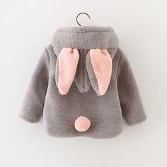 Every Bub needs this for Easter x