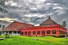 Thiruvananthapuram  kanakakunnu_palace_2.jpg (800×533)