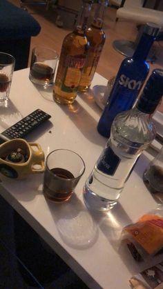 Drunkaf Instagram Hashtag Picomico