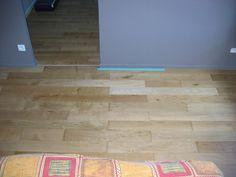 Imitation Parquet Couleur Miel Salon Pinterest Salons - Plinthe carrelage et tapis d origine renault espace 4