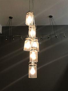 Summit Homes, Overland Park, Blue Springs, Kansas City, Innovation, New Homes, Floor Plans, Chandelier, Ceiling Lights