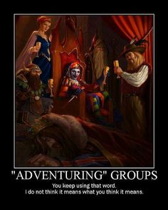 High Fantasy, Fantasy Rpg, Medieval Fantasy, Fantasy Artwork, Dungeons And Dragons Memes, Dungeons And Dragons Homebrew, Did You Know Funny, Dnd Funny, Dragon Memes