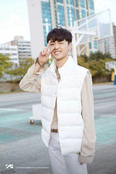 Yoshi, Kpop, Yg Trainee, You Are My Treasure, Survival, Hyun Suk, Stray Kids Seungmin, Thing 1, Cute Panda