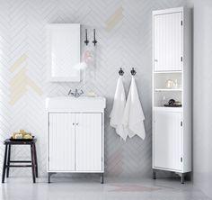 4. IKEA SILVERAN_serie