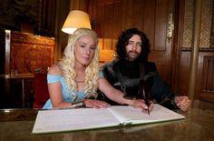 game-of-thrones-mariage-fans-offert-service-vod