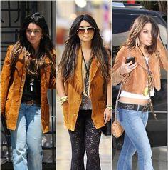 Leather Vests Versatile Attire to Women Fashion