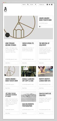 """Image Spark - Image tagged """"web"""", """"website"""", """"web design"""" - mindsparklemagazine"""