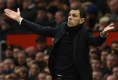 Former Sunderland and Brighton boss Gus Poyet has agreed to take over as Real Betis head coach on a two-year deal. Poyet, 47, who left Greek side AEK Athens last month, had beenclear favourite to …