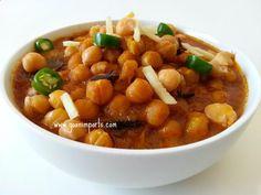 punjabi-chole-chana-bhature-bhatura-masala-recipe