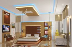 RESIDENTIAL ARCHITECTURE DESIGNS