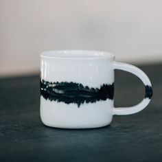 Tableware, including modern ceramics, durable linens, unique cheese boards and Porcelain Mugs, Ceramic Bowls, Mug Crafts, Coffee Tasting, Toy Rooms, Pottery Making, Modern Ceramics, Cute Mugs, Napkins Set