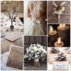 Winter Wedding Inspiration Winter Wedding Inspiration, Wedding Ideas, Wedding Things, Dream Wedding, Winter Pastels, April 25, Winter Weddings, Christmas Wedding, Happily Ever After