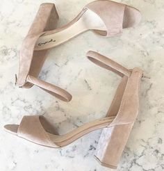 834e1c3eb 174 Best Shoes! images in 2019