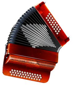 Music Images, Art Images, Sunday School Decorations, Music Clipart, Musical Cards, Accordion Music, Music Rock, Image Clipart, Homemade Instruments