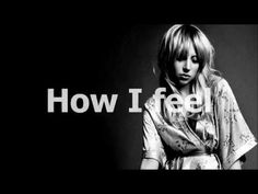 Lady Gaga - Till It Happens To You w/ lyrics. This song is very personal on so many levels. Loss of family & self.