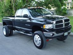 Check out the extensive Ram truck lineup. Explore our pickup trucks, cargo vans, commercial vehicles, and special edition models. Dodge Dually, Dodge Cummins Diesel, 1st Gen Cummins, Dually Trucks, Dodge Trucks, Diesel Trucks, Pickup Trucks, Dodge 3500, Lifted Dodge