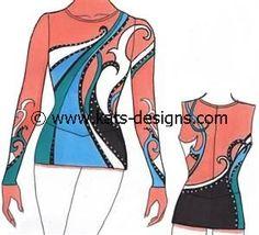 Kats-Designs portfolio of rhythmic gymnastic leotards Snake Costume, Gymnastics Leotards, Portfolio Design, Aurora Sleeping Beauty, Costumes, Suits, Disney Princess, Disney Characters, Portfolio Design Layouts