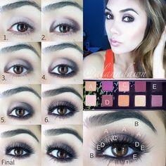 makeup tutorial - Google zoeken