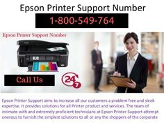 Printer support provider working to solve all Printer Support and problems.Online Best printer customer support by toll free phone number + Printer Driver, Hp Printer, Google Company, Wireless Printer, Brother Printers, Epson, Numbers, How To Remove, Printing