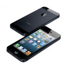 Rykten hävdar att nästa generations Apples iPhone och nästa generations iPad kommer att lanseras i mitten av 2013, lite tidigare än många förväntar eftersom Apple till synes flyttat sitt utgivningsschema till höst.