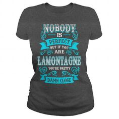 LAMONTAGNE #name #beginL #holiday #gift #ideas #Popular #Everything #Videos #Shop #Animals #pets #Architecture #Art #Cars #motorcycles #Celebrities #DIY #crafts #Design #Education #Entertainment #Food #drink #Gardening #Geek #Hair #beauty #Health #fitness #History #Holidays #events #Home decor #Humor #Illustrations #posters #Kids #parenting #Men #Outdoors #Photography #Products #Quotes #Science #nature #Sports #Tattoos #Technology #Travel #Weddings #Women