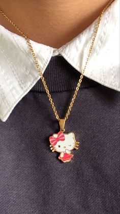 14K Yellow Gold-plated 925 Silver Little Devil Saying Pendant Jewels Obsession Silver Little Devil Saying Pendant