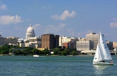 things to know about moving to madison. life in madison wisconsin