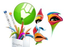 http://inventorstech.in/live-project-training/graphic-designing/