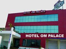 Delhi Airport Hotels