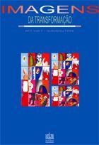 """revarterap.png (140×204) Pomar edita a revista """"Imagens da transformação"""" abordando o universo da Arte Terapia e criando um Fórum de discussões aberto a todos aqueles que desejam refletir sobre as relações entre Arte e Terapia, divulgar experiências bem sucedidas neste campo, implementadas em organizações diversas (de saúde, educação, empresas, casas de cultura e museus)."""