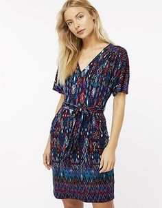0a2f13f164 Discover our head turning range of dresses for women at Monsoon. Our  women s dresses include the ever-flattering wrap dress