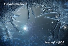 Samsung just teased the Galaxy Note 4′s monster processor