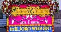 TOKO BUNGA DI JATIBENING - CASSIA FLORIST 085772762443  http://cassiaflorist.blogspot.co.id/p/toko-bunga-di-jatibening-cassia-florist.html