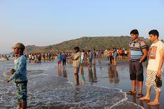 Goa Vippy - abhay bhoria - Picasa Web Albums