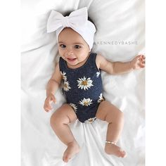 d1dc13525 1560 Best Baby Girl Outfit Ideas images