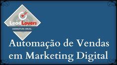 ] leadlovers   Automação de Vendas e Marketing Digital ]