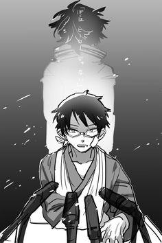 Hero World, Manga Games, Manga Anime, Novels, Drawings, Pictures, Fandoms, Inspirational, Design