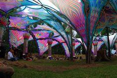 Artescape festival
