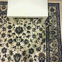 People in Brazil are going crazy looking for an iPhone hidden in this photo. Can you find it?   Can You Spot The Cell Phone Hidden In This…