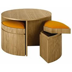 amazing furniture designs. amazing chairs nurseryworks has furniture for your baby and childrenu0027s room designs r