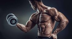 14 tips to stimulate muscle growth naturally