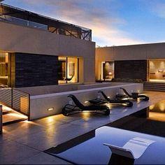 #home #tagforlikes #L4L #furniture #FF